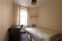 Mundella Terrace, Heaton (UR), 2 bed Apartment / Flat in Heaton-image-9