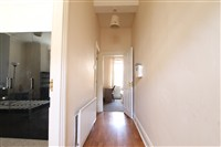 Mundella Terrace, Heaton (UR), 2 bed Apartment / Flat in Heaton-image-10