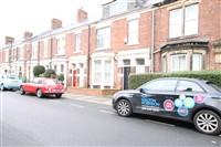 Mundella Terrace, Heaton (UR), 2 bed Apartment / Flat in Heaton-image-11