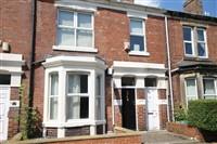 Mundella Terrace, Heaton (UR), 2 bed Apartment / Flat in Heaton-image-12