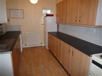 Trewhitt Road, Heaton (ZX), 2 bed Apartment / Flat in Heaton-image-14