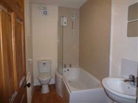 Trewhitt Road, Heaton (ZX), 2 bed Apartment / Flat in Heaton-image-15
