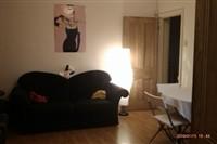 Trewhitt Road, Heaton (ZX), 2 bed Apartment / Flat in Heaton-image-16