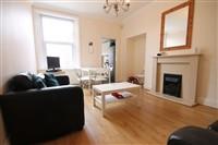 Bolingbroke Street, Heaton (SR), 3 bed Maisonette in Heaton-image-1