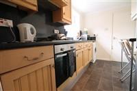 Bolingbroke Street, Heaton (SR), 3 bed Maisonette in Heaton-image-2