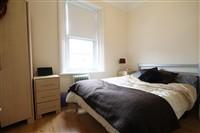 Bolingbroke Street, Heaton (SR), 3 bed Maisonette in Heaton-image-3