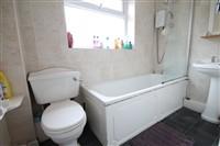 Bolingbroke Street, Heaton (SR), 3 bed Maisonette in Heaton-image-4