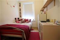 Bolingbroke Street, Heaton (SR), 3 bed Maisonette in Heaton-image-5