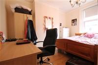 Bolingbroke Street, Heaton (SR), 3 bed Maisonette in Heaton-image-6