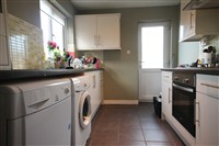 Hotspur Street, Heaton (Y0), 3 bed Apartment / Flat in Heaton-image-5
