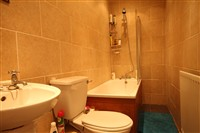 Hotspur Street, Heaton (Y0), 3 bed Apartment / Flat in Heaton-image-6