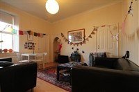 Hotspur Street, Heaton (Y0), 3 bed Apartment / Flat in Heaton-image-7