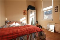 Hotspur Street, Heaton (Y0), 3 bed Apartment / Flat in Heaton-image-8