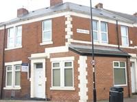 Grantham Road, Sandyford (YS)