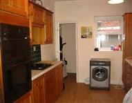 Dinsdale Road, Sandyford (WR), 6 bed Maisonette in Sandyford-image-18