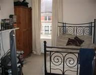 Dinsdale Road, Sandyford (WR), 6 bed Maisonette in Sandyford-image-19