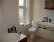 Dinsdale Road, Sandyford (WR), 6 bed Maisonette in Sandyford-image-20