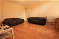 Cavendish Place, Jesmond (UR), 6 bed Maisonette in Jesmond-image-3