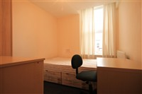 Cavendish Place, Jesmond (UR), 6 bed Maisonette in Jesmond-image-4