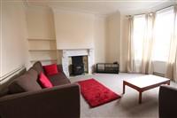 Simonside Terrace, Heaton (UW), 4 bed Terraced in Heaton-image-1