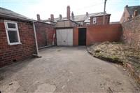 Simonside Terrace, Heaton (UW), 4 bed Terraced in Heaton-image-6