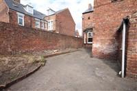 Simonside Terrace, Heaton (UW), 4 bed Terraced in Heaton-image-7