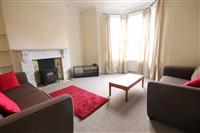 Simonside Terrace, Heaton (UW), 4 bed Terraced in Heaton-image-8