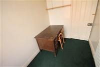 Simonside Terrace, Heaton (UW), 4 bed Terraced in Heaton-image-10