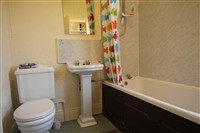Heaton Road, Heaton (YS), 4 bed Maisonette in Heaton-image-15