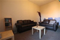 Heaton Road, Heaton (YS), 1 bed House Share in Jesmond-image-1