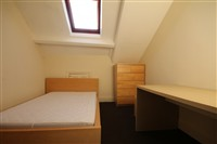 Heaton Road, Heaton (YS), 1 bed House Share in Jesmond-image-4