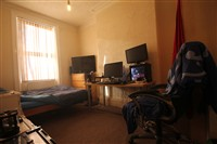 Heaton Road, Heaton (YS), 1 bed House Share in Heaton-image-21