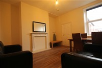 Glenthorn Road, Jesmond (VY), 3 bed Apartment / Flat in Jesmond-image-5