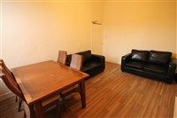 Glenthorn Road, Jesmond (VY), 3 bed Apartment / Flat in Jesmond-image-6