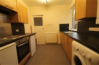 Glenthorn Road, Jesmond (VY), 3 bed Apartment / Flat in Jesmond-image-7