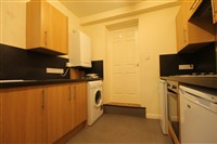 Glenthorn Road, Jesmond (VY), 3 bed Apartment / Flat in Jesmond-image-8