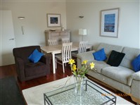 Centralofts, City Centre (URR), 1 bed Apartment / Flat in City Centre-image-1