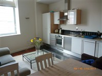 Centralofts, City Centre (URR), 1 bed Apartment / Flat in City Centre-image-2