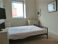 Centralofts, City Centre (URR), 1 bed Apartment / Flat in City Centre-image-3