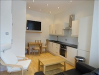 Osborne Road, Jesmond (VR), 1 bed Apartment / Flat in Jesmond-image-1