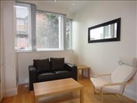 Osborne Road, Jesmond (VR), 1 bed Apartment / Flat in Jesmond-image-2