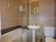 Osborne Road, Jesmond (VR), 1 bed Apartment / Flat in Jesmond-image-4