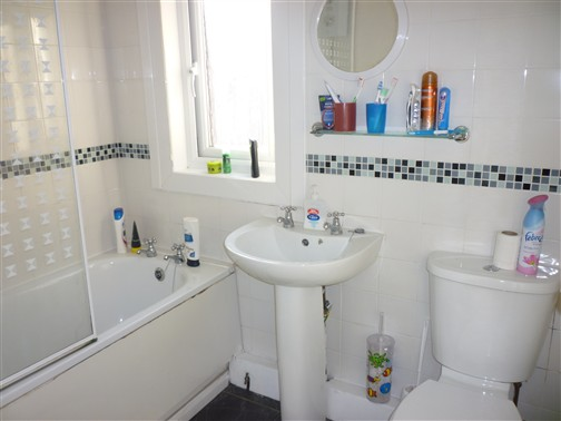 Wingrove Avenue, Fenham (SRV), 3 bed Maisonette in Fenham-image-7