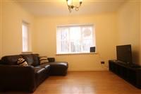 Sloane Court, Jesmond (T), 3 bed Apartment / Flat in Jesmond-image-1