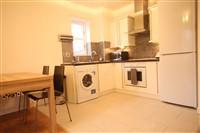 Sloane Court, Jesmond (T), 3 bed Apartment / Flat in Jesmond-image-2