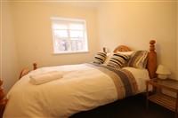 Sloane Court, Jesmond (T), 3 bed Apartment / Flat in Jesmond-image-3