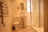 Sloane Court, Jesmond (T), 3 bed Apartment / Flat in Jesmond-image-4