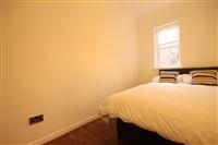 Sloane Court, Jesmond (T), 3 bed Apartment / Flat in Jesmond-image-5