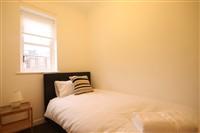 Sloane Court, Jesmond (T), 3 bed Apartment / Flat in Jesmond-image-6