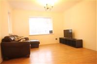Sloane Court, Jesmond (T), 3 bed Apartment / Flat in Jesmond-image-7